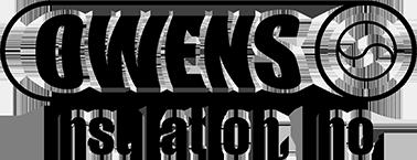 Owens Insulation